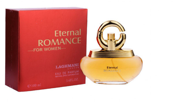 Eternal Romance e100ml FP6049 48 pieces